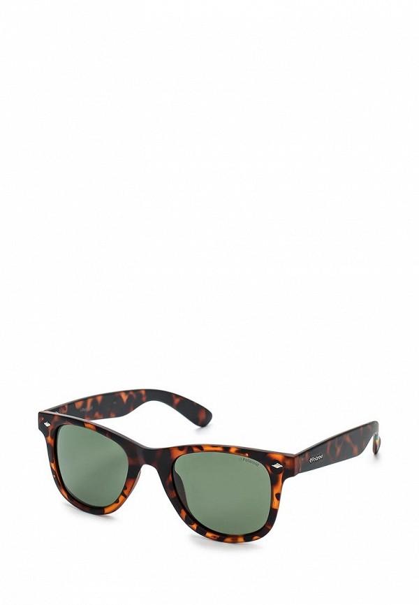 Мужские солнцезащитные очки Polaroid PLD 6009/N S
