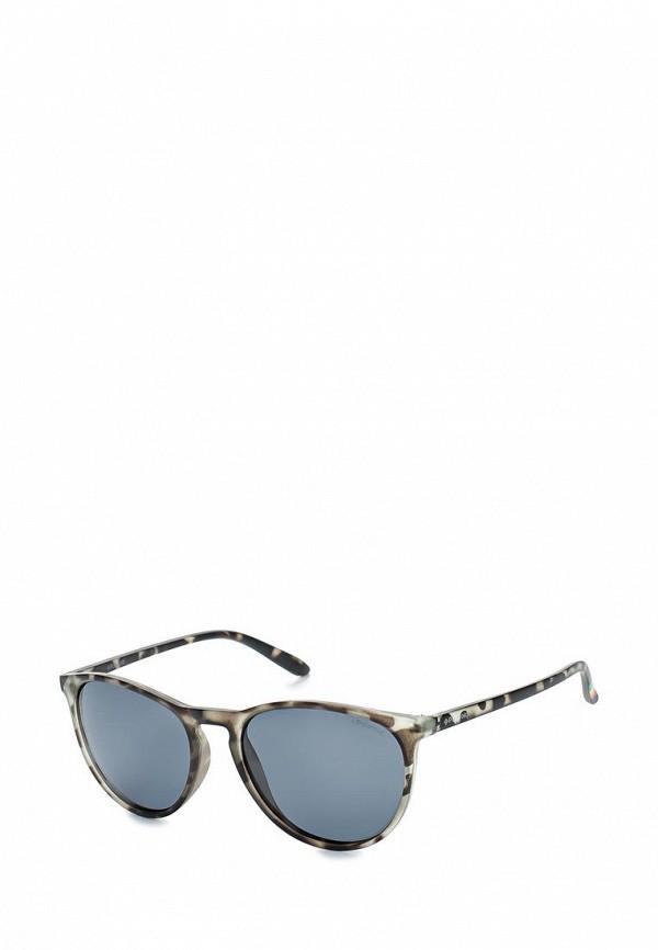 Очки солнцезащитные Polaroid Polaroid PO003DUNNX13 солнцезащитные очки polaroid солнцезащитные очки