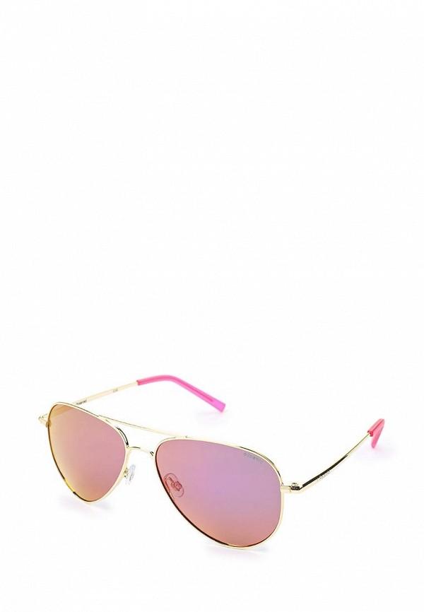 Мужские солнцезащитные очки Polaroid PLD 6012/N
