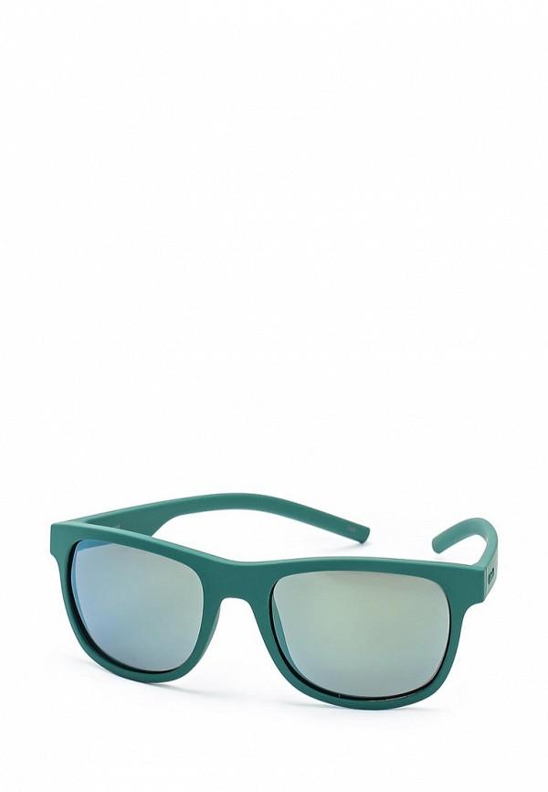 Очки солнцезащитные Polaroid Polaroid PO003DUNNX19 солнцезащитные очки polaroid солнцезащитные очки