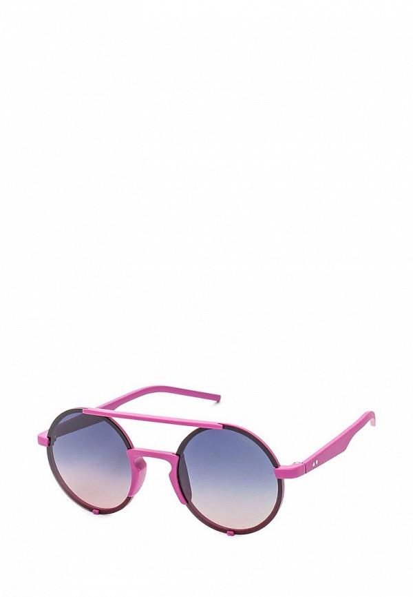 Мужские солнцезащитные очки Polaroid PLD 6016/S