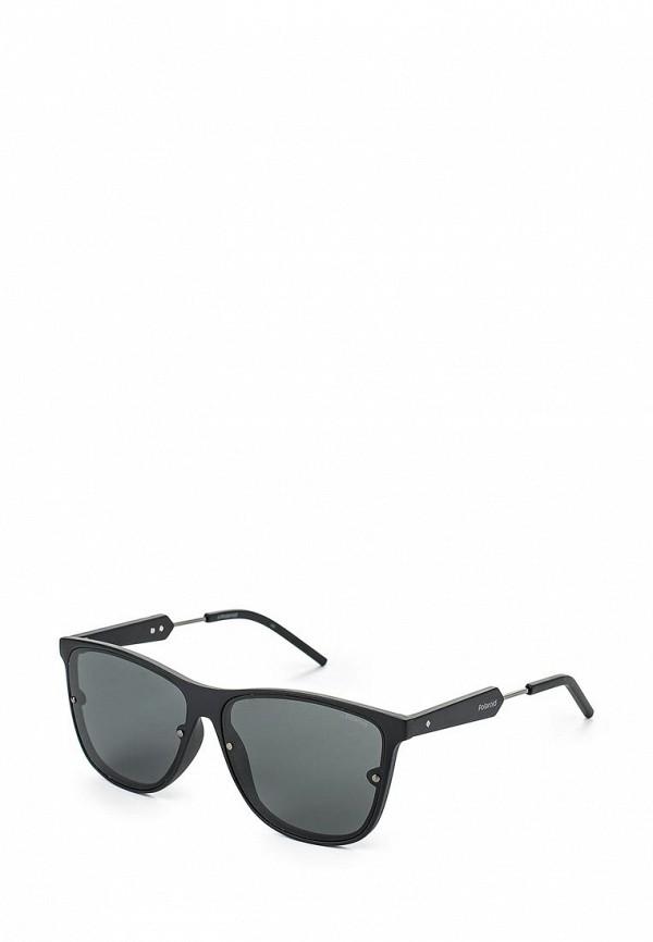 Мужские солнцезащитные очки Polaroid PLD 6019/S