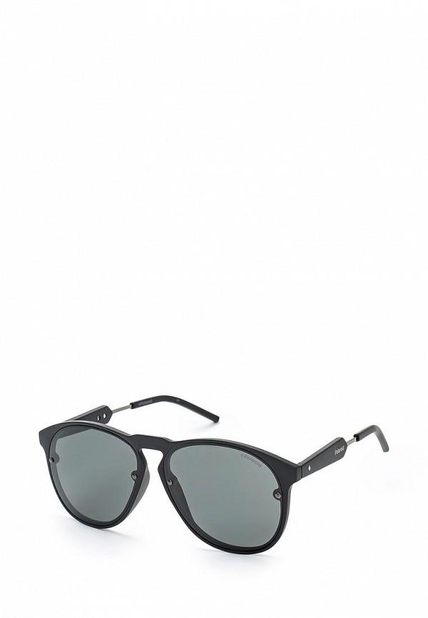 Мужские солнцезащитные очки Polaroid PLD 6021/S