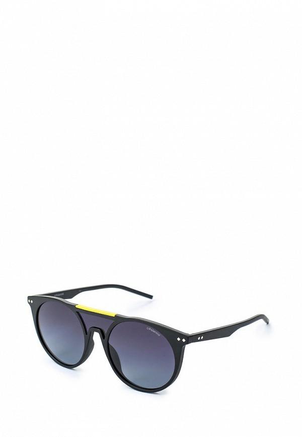 Мужские солнцезащитные очки Polaroid PLD 6022/S