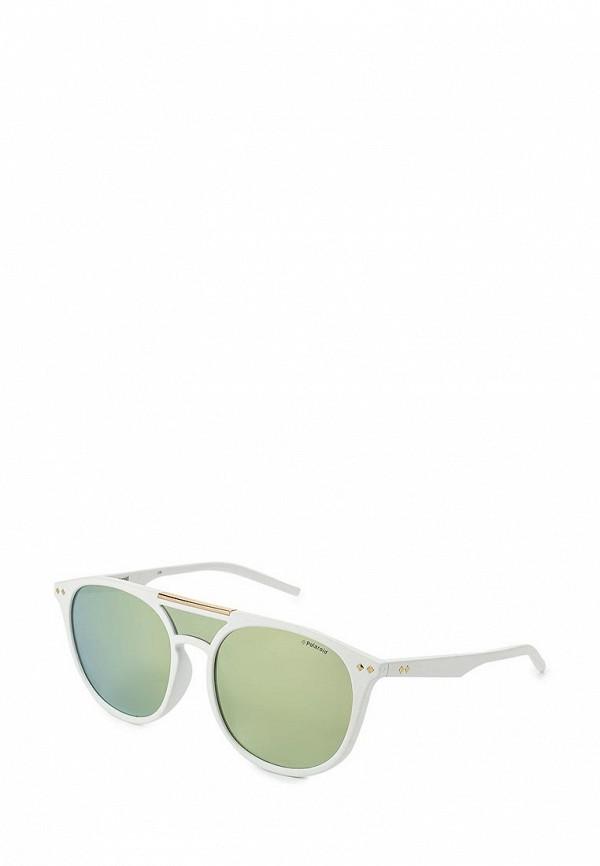 Мужские солнцезащитные очки Polaroid PLD 6023/S