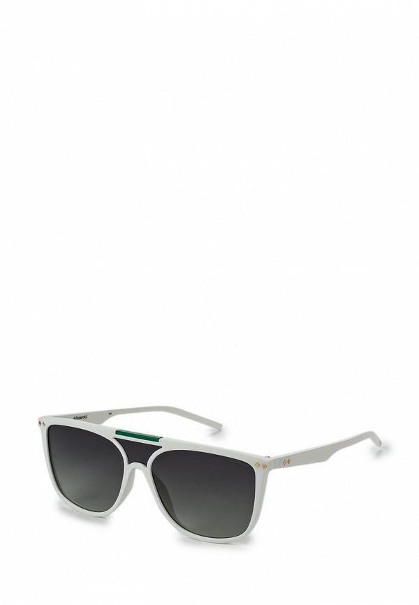 Мужские солнцезащитные очки Polaroid PLD 6024/S