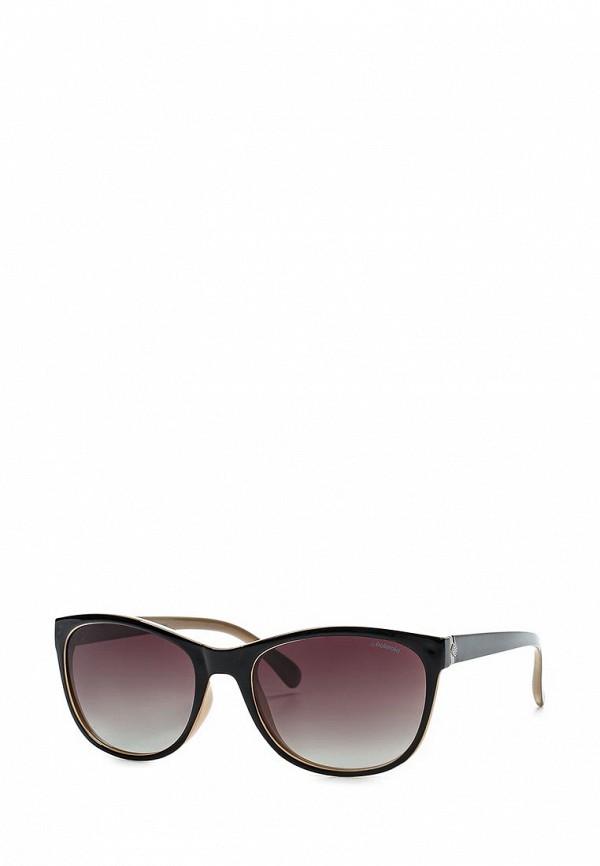 Женские солнцезащитные очки Polaroid P8339A