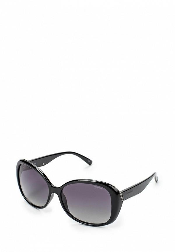 Женские солнцезащитные очки Polaroid PLD 4023/S