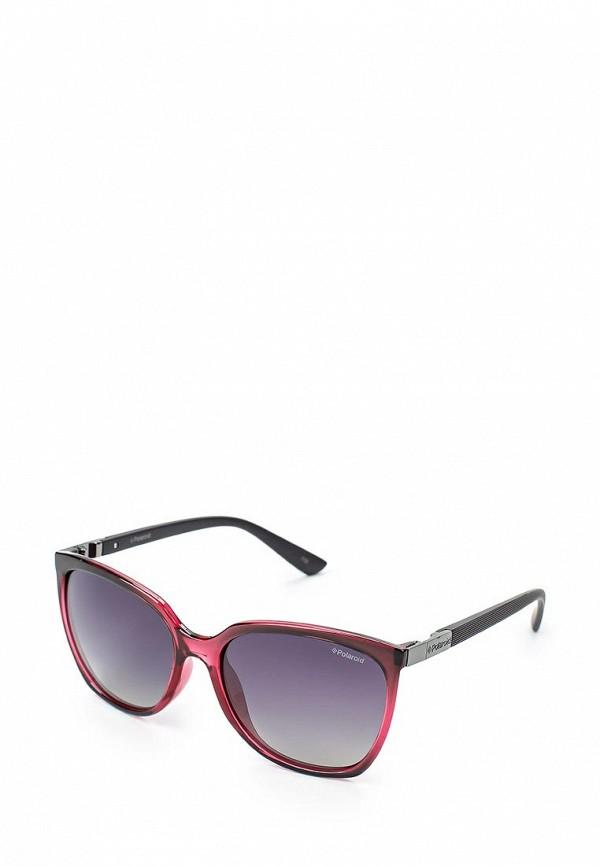 Женские солнцезащитные очки Polaroid P8440C