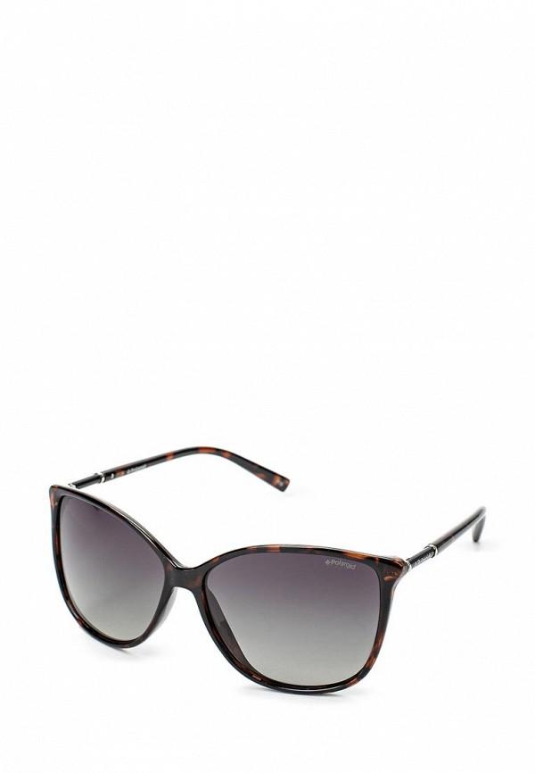 Женские солнцезащитные очки Polaroid PLD 4005/S