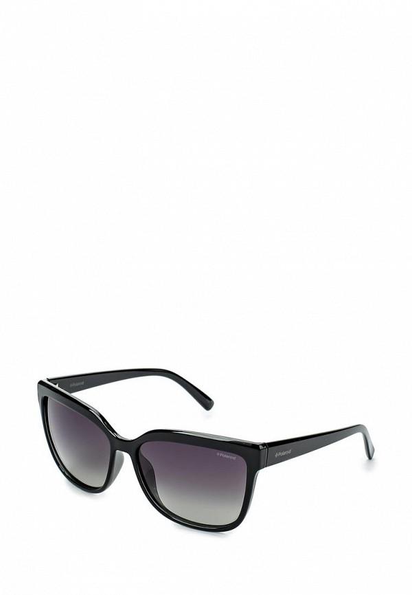 Женские солнцезащитные очки Polaroid PLD 4029/S