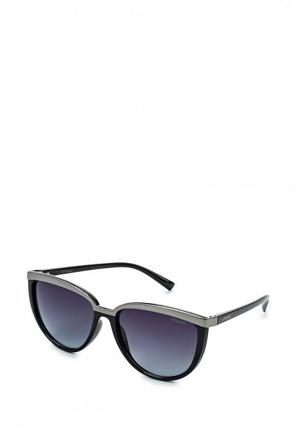 Женские солнцезащитные очки Polaroid PLD 4016/S