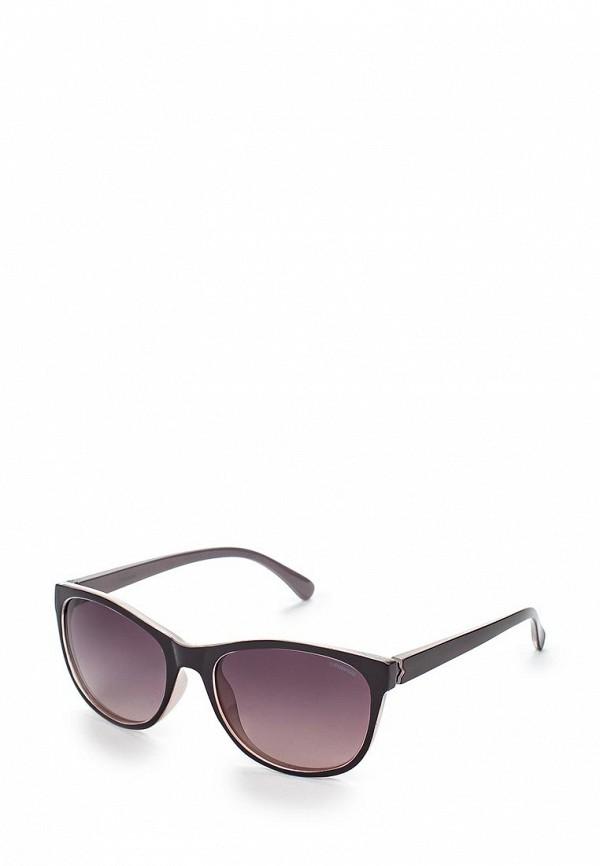 Женские солнцезащитные очки Polaroid P8339B