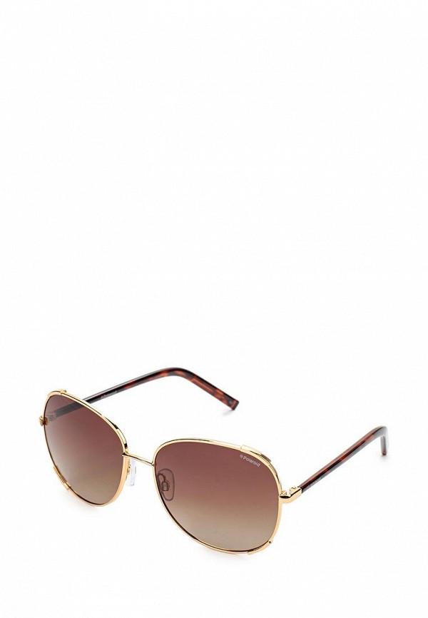 Женские солнцезащитные очки Polaroid PLD 4025/S