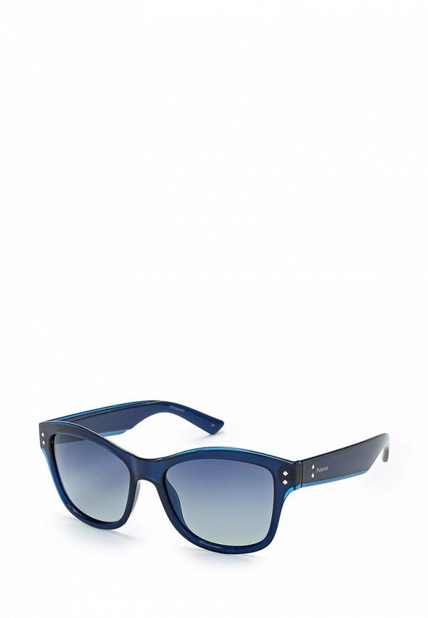 Женские солнцезащитные очки Polaroid PLD 4034/S