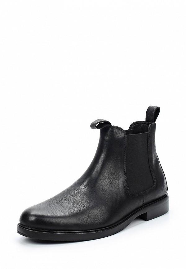 Ботинки Polo Ralph Lauren Polo Ralph Lauren PO006AMWET79 ботинки polo ralph lauren polo ralph lauren po006amwet64