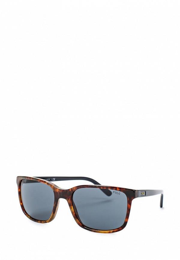 Очки солнцезащитные Polo Ralph Lauren 0PH4103