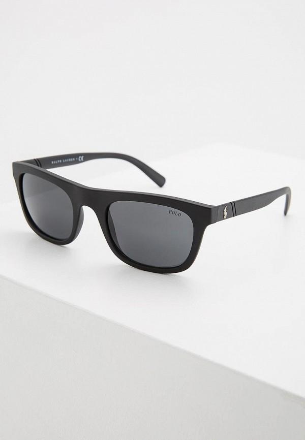Очки солнцезащитные Polo Ralph Lauren Polo Ralph Lauren PO006DMZAY70 очки солнцезащитные polo ralph lauren polo ralph lauren po006dmote27