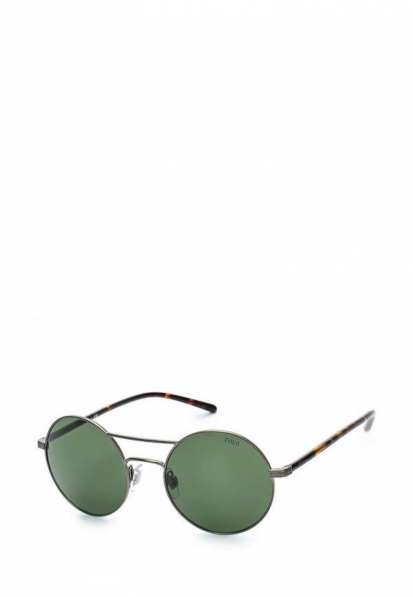 Очки солнцезащитные Polo Ralph Lauren Polo Ralph Lauren PO006DWSTQ39 очки солнцезащитные polo ralph lauren polo ralph lauren po006dmote27