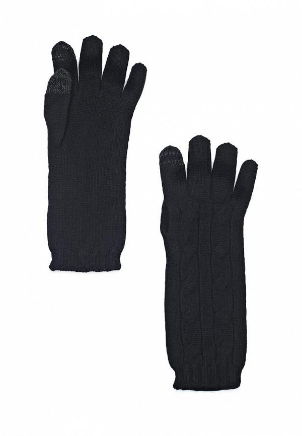 Перчатки Polo Ralph Lauren Polo Ralph Lauren PO006DWUIQ78 джинсы polo ralph lauren polo ralph lauren po006ewvzk46