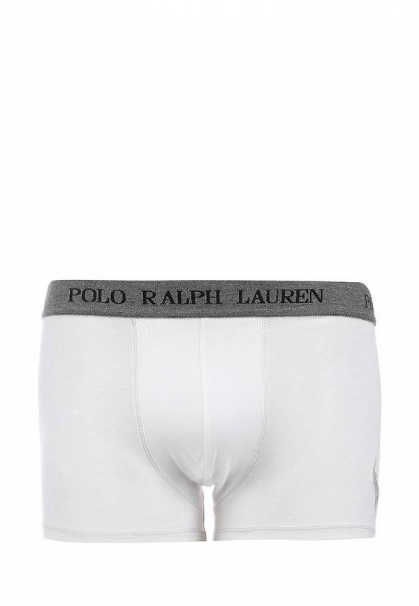 Мужские трусы Polo Ralph Lauren 251U0099BSHC2A1000