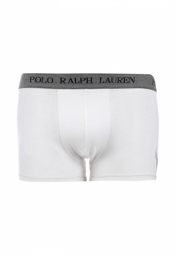 Трусы Polo Ralph Lauren Polo Ralph Lauren PO006EMFFN50 трусы polo ralph lauren polo ralph lauren po006empeg01