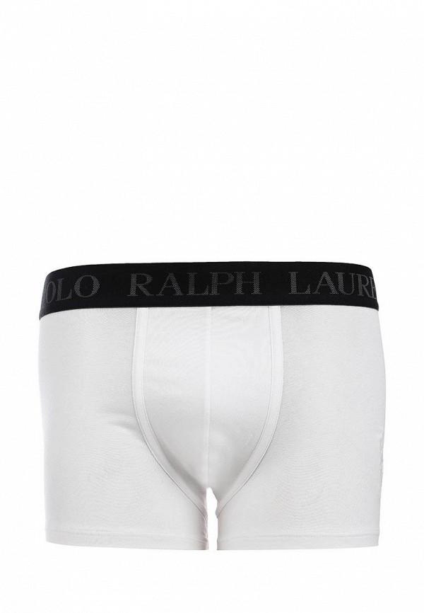Мужские трусы Polo Ralph Lauren 251U0274B6598A12J4