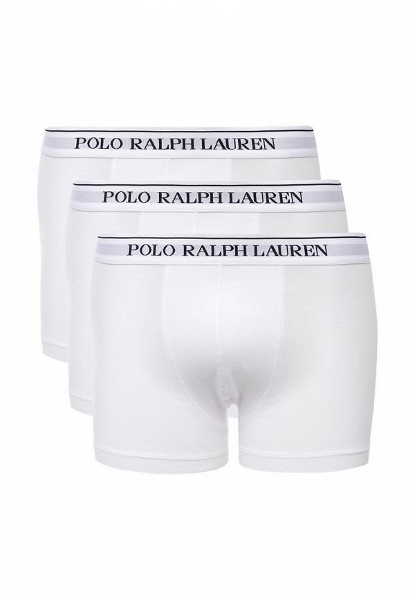 Мужское белье и одежда для дома Polo Ralph Lauren 251U3PPTBSHC2A1000
