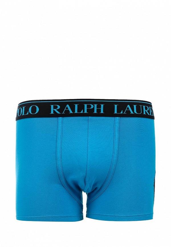 Мужские трусы Polo Ralph Lauren 251UTRUNB6598A4OPT