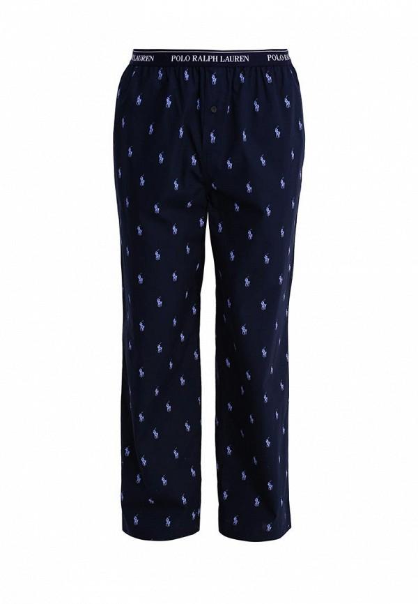 Мужские домашние брюки Polo Ralph Lauren 256UPTWEC0330R4A0P
