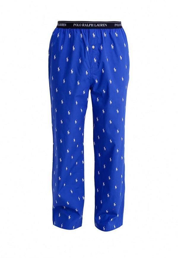 Мужские домашние брюки Polo Ralph Lauren 256UPTWEC0330R5A0P