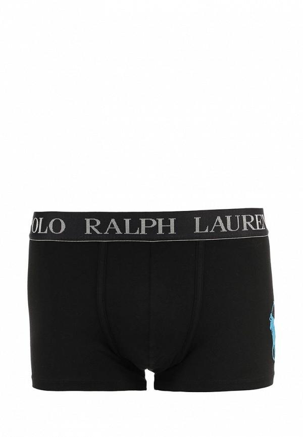 Мужские трусы Polo Ralph Lauren 251UTRUNB6598A0YPP