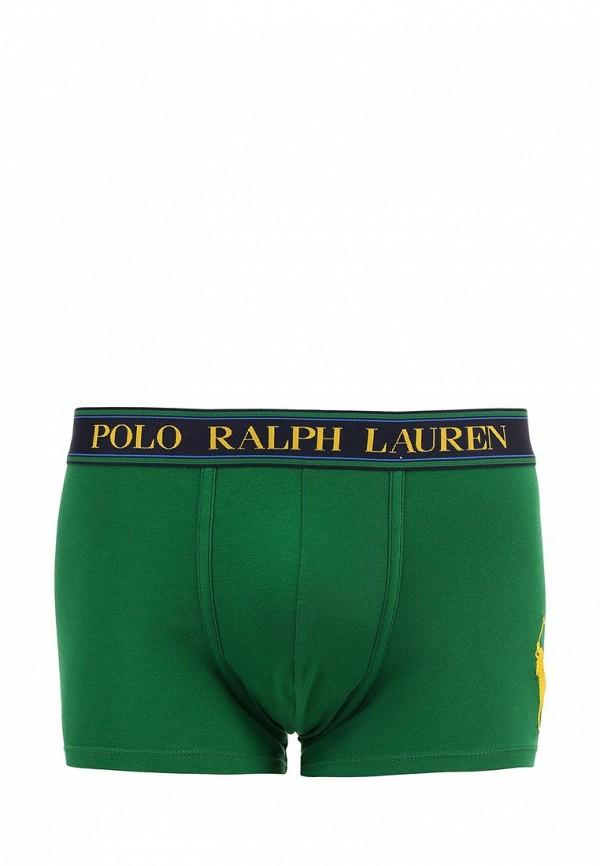 Мужские трусы Polo Ralph Lauren 251UTRUNB6598A3FIN
