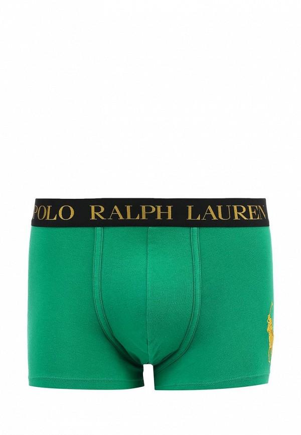 Мужские трусы Polo Ralph Lauren 251UTRUNB6598A3GLD
