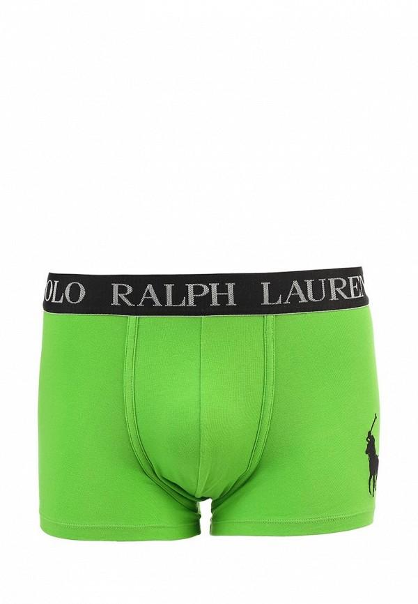 Мужские трусы Polo Ralph Lauren 251UTRUNB6598A3RAC