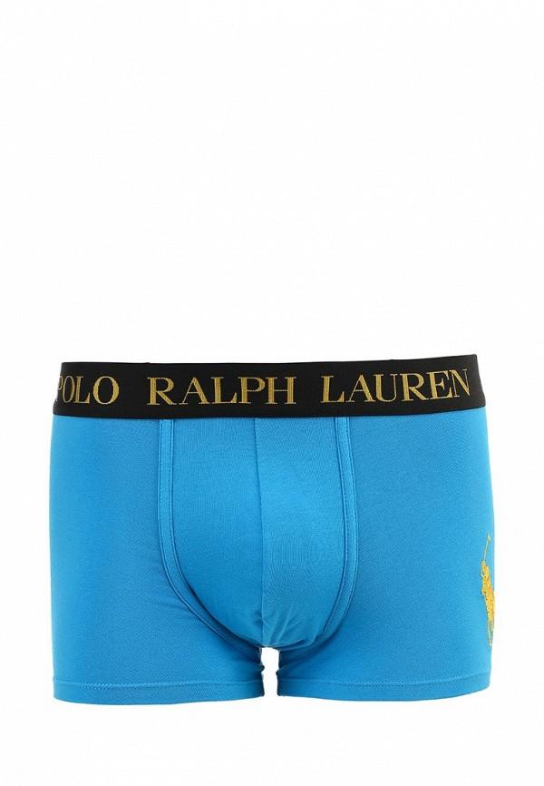 Мужские трусы Polo Ralph Lauren 251UTRUNB6598A4GLD