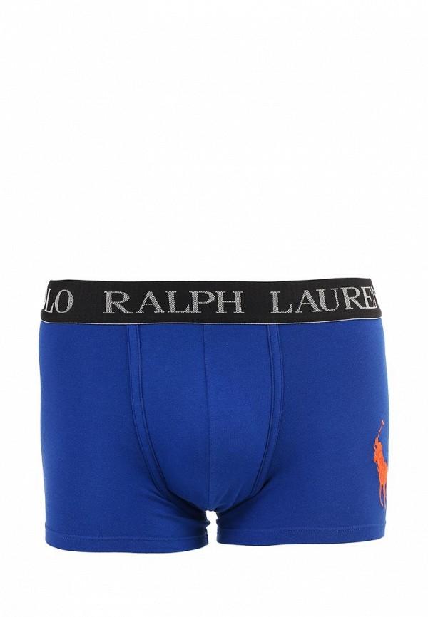 Мужские трусы Polo Ralph Lauren 251UTRUNB6598A58PP