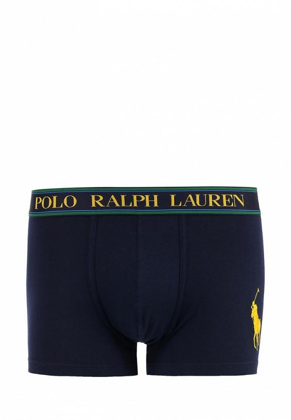 Мужские трусы Polo Ralph Lauren 251UTRUNB6598A5GRE