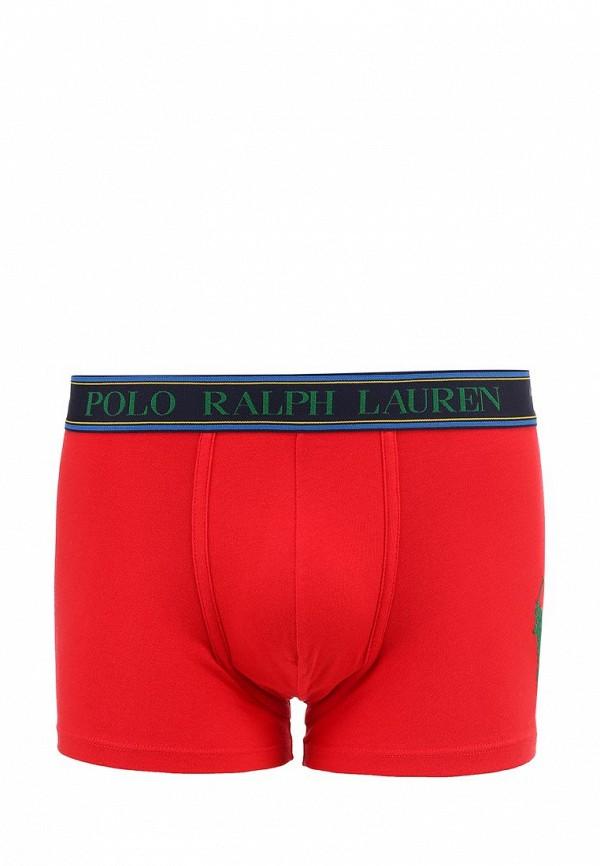 Мужские трусы Polo Ralph Lauren 251UTRUNB6598A63PP