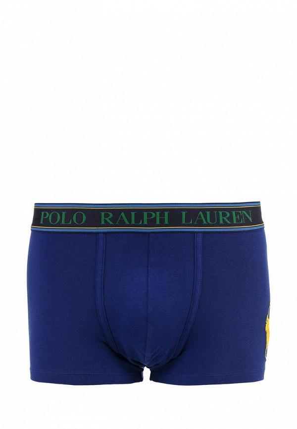 Мужские трусы Polo Ralph Lauren 251UTRUNB6598B4YPP