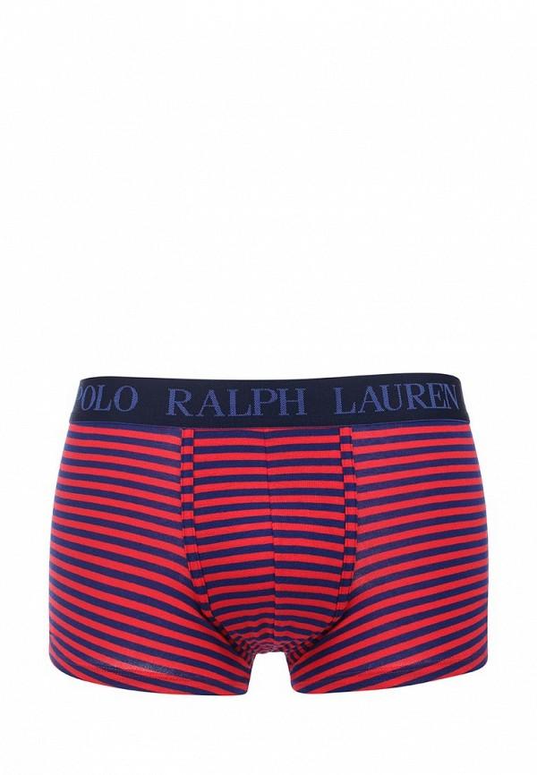Мужские трусы Polo Ralph Lauren 251UTRUNB6598C6RYS