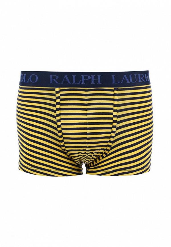 Трусы Polo Ralph Lauren Polo Ralph Lauren PO006EMFKE55 духи ralph lauren polo red blue black