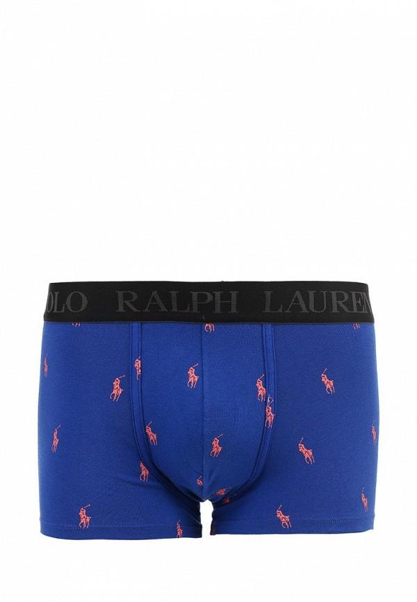 Мужские трусы Polo Ralph Lauren 251UTRUNB6598R58AP