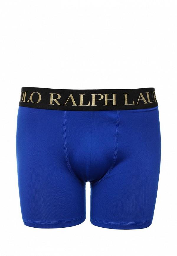 Мужские трусы Polo Ralph Lauren 251UBXBRTBMFBA44MF