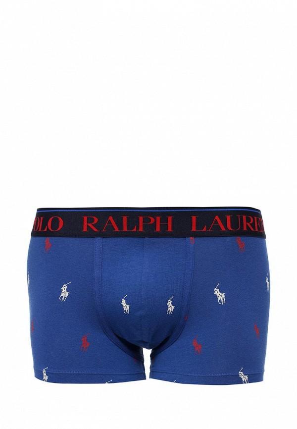 Мужские трусы Polo Ralph Lauren 251UTRUNB6598R416H