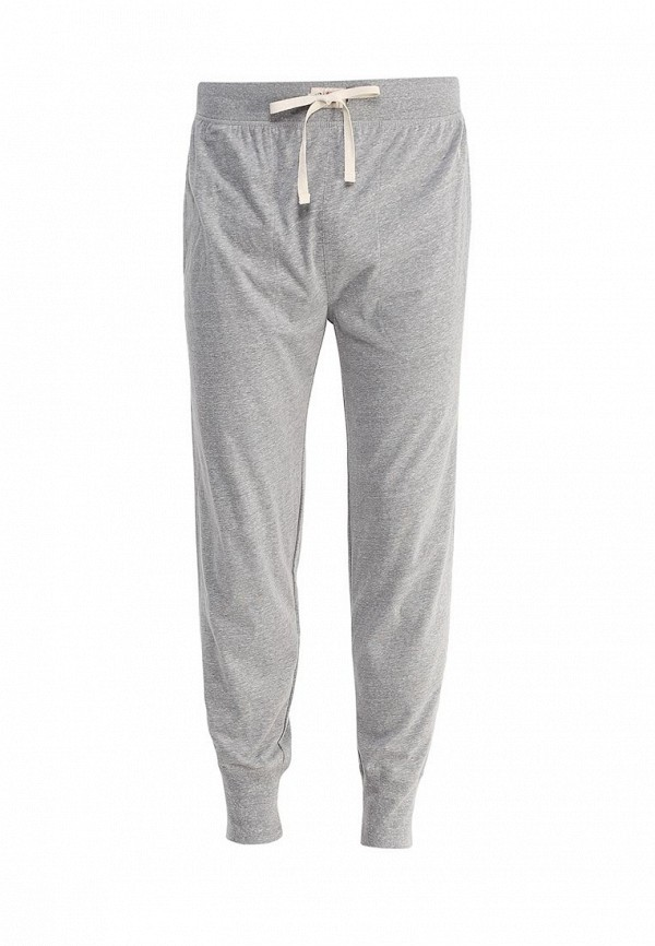 Мужские домашние брюки Polo Ralph Lauren 253UJGSWB1977A0165