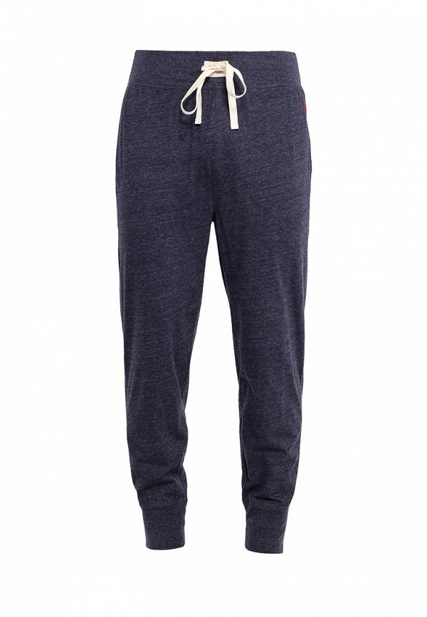 Мужские домашние брюки Polo Ralph Lauren 253UJGSWB1977A4100