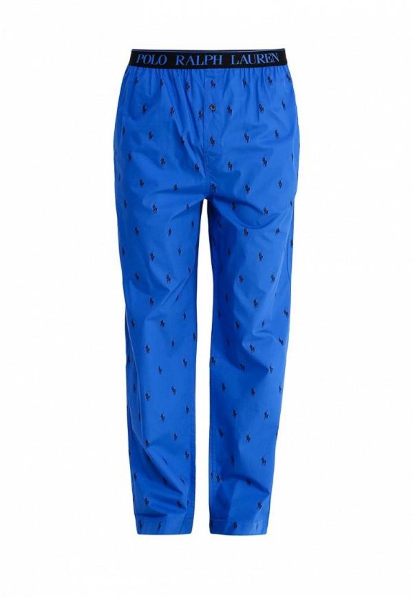 Мужские домашние брюки Polo Ralph Lauren 253UPTWEC0330R40PP