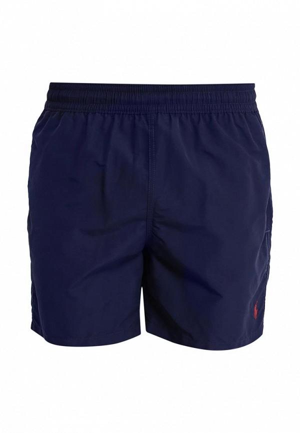 Мужские шорты для плавания Polo Ralph Lauren A75AW452Y3182A4K39