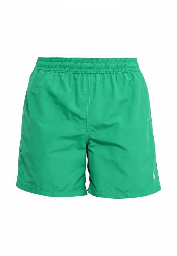 Мужские шорты для плавания Polo Ralph Lauren A75AWW13YY555A3A10